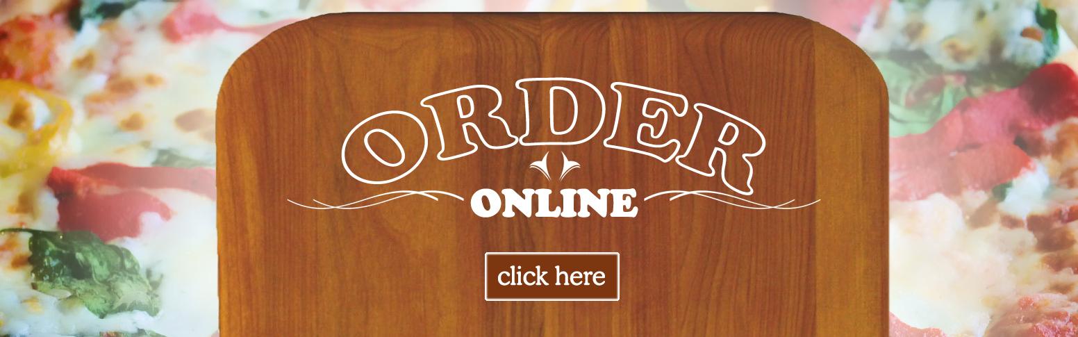 Body Background Order En